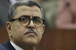 رئيس الوزراء الجزائري: الكيان الصهيوني على حدودنا والجزائر مستهدفة وعلينا أن نتحد