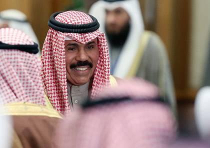 الكويت تسمّي نواف الأحمد الصباح أميرا للبلاد.. تعرّف إليه