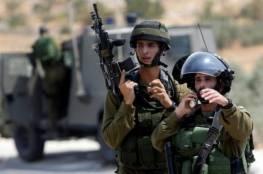 الاحتلال يحكم بالسجن 3 أعوام بحق مواطن من غزة بحجة التجسس لحماس