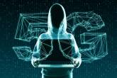 قراصنة المعلوماتية يبيّضون سمعتهم في عصر شبكة الجيل الخامس
