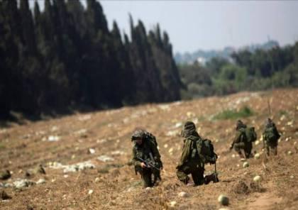 مقتل رقيب في الجيش الإسرائيلي