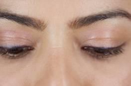 هل تعلم أنك تصاب بـ العمى لمدة 40 دقيقة يوميًا؟!