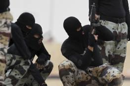عددهم 50 وخاشقجي ليس أول ضحاياهم.. فرقة النمر التي يستخدمها بن سلمان لاغتيال المعارضين