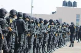 صحيفة: الأمن الفلسطيني أوقف كافة قنوات التنسيق مع الاحتلال