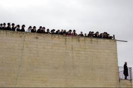 تحذيرات علميّة: إسرائيل ليست في طريقها للانتصار على كورونا