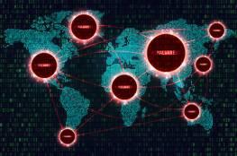 """إيران تعلن إحباط هجوم إلكتروني """"كبير جدا"""""""