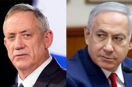 لأول مرة في إسرائيل: رئيسا وزراء للحكومة الإسرائيلية في نفس الوقت