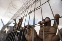 الاحتلال يفرج عن أسير من مخيم طولكرم بعد 15 عاما في الأسر