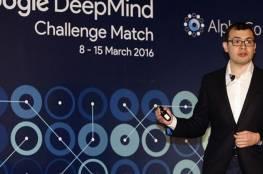 الذكاء الاصطناعي يحل في أيام معضلة طبية عمرها (50 عاماً)