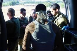 """الشرطة الاسرائيلية توقف نحو 300 فلسطيني أقاموا في """"إسرائيل"""" خلافًا للقانون"""
