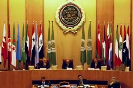 الجامعة العربية: جرائم الاحتلال تستوجب موقفًا دوليًا حاسمًا ورادعًا