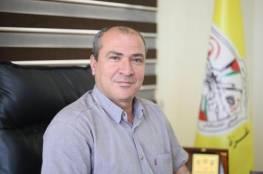 محسن: الأمور تتطور نحو مواجهة محتومة بسبب الانتهاكات في القدس
