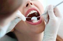 7 عادات يومية تدمر أسنانك