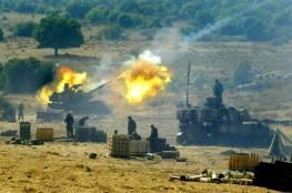 وزير اسرائيلي يهدد بعملية عسكرية في غزة إذا لم تَنضبِط حماس