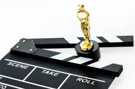 أبرز ترشيحات جوائز الأوسكار لعام 2020