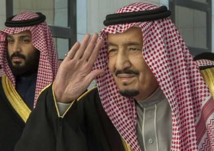دول عربية تساند السعودية في قضية خاشقجي