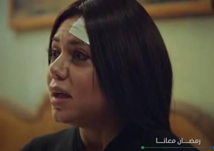 شاهد.. مسلسل ملوك الجدعنة الحلقة 17 كاملة مصطفى شعبان