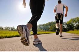 تجنبوا الامراض بنصف ساعة رياضة يومياً