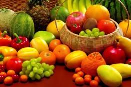 كشف أكثر الفواكه فائدة وخطورة للصحة