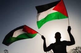رؤساء ووزراء وشخصيات اعتبارية في امريكا اللاتينية يطالبون بفرض عقوبات على اسرائيل.. وفلسطين ترحب