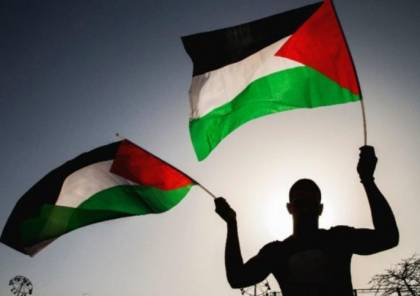 فلسطين تقرر التخلي عن حقها في ترؤس مجلس الجامعة العربية بدورته الحالية