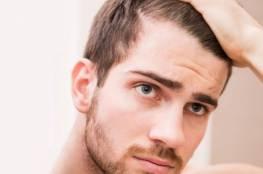 لمنع تساقط الشعر.. ما الذي يجب أن تأكله؟