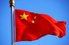"""الصين تتبرع بـ30 مليون دولار لمنظمة الصحة العالمية لمكافحة """"كورونا"""""""