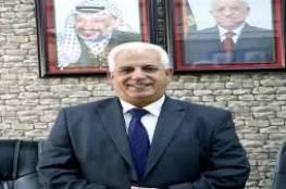 الخليل: قرارٌ للمحافظ بعد التزام المواطنين والتجار بالإجراءات الحكومية الخاصة بالإغلاق