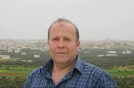 تجديد الاعتقال الإداري للأسير البرفيسور عماد البرغوثي لمرة الثانية