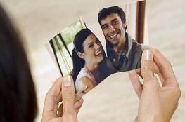 هذه العلامات تدل على تفكير زوجك بحبيبته السابقة