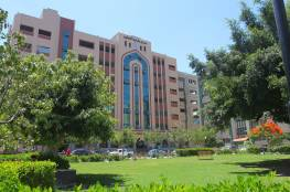 الجامعة الإسلامية تصدر تنويها مهما لطلابها
