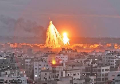 أشكنازي: لا يوجد قرار باسرائيل بالقضاء على حكم حماس بغزة وتآكل وحدة الإسرائيليين تهديد خطير