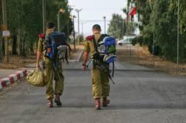 إصابة 3 جنود بداء الكلب في قاعدة عسكرية شمال البلاد