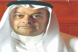 كاتب سعودي يزعم ان المسجد الاقصى ليس القبلة الاولى للمسلمين
