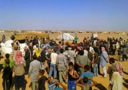 مجلس الأمن يتبنى قرارا لدخول المساعدات الإنسانية لسورية عبر معبر تركي
