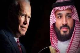 """نيويورك تايمز"": بايدن لن يعاقب بن سلمان بسبب مقتل خاشقجي خوفا من خرق العلاقات"