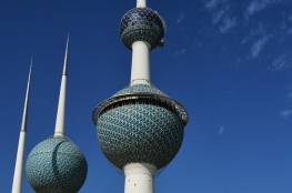 الكويت تُسجل أعلى درجة حرارة على وجه الأرض