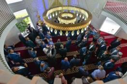 متى تاريخ عيد المولد النبوي الشريف 2020 في المغرب ودول أوروبا ؟