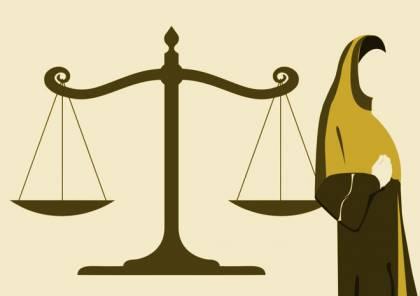 شؤون المرأة: 3% من النساء فقط حصلن على حقهن في الميراث