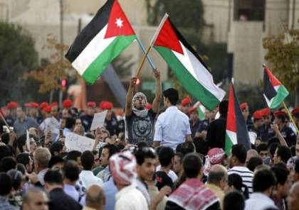 وزير خارجية الاردن : لا سلام دون زوال الاحتلال