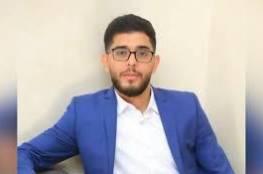 قرار بالإفراج عن الأسير عبدالله بركات من عنبتا شرق طولكرم