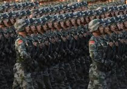 تقرير: مخاوف الحرب العالمية الثالثة تتصاعد حيث تعتزم الصين ازاحة أمريكا كقوة رائدة في العالم