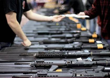 تراجع حاد في مبيعات ألمانيا من الأسلحة... ومصر وإسرائيل بين أكبر الشركاء