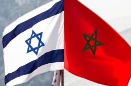 تقرير: المغرب سيكون بوابة إسرائيل التجارية نحو القارة الإفريقية؟