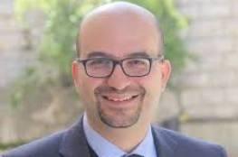 الهدمي يطلع ممثلي عدة دول على أوضاع القدس وخطة عنقود العاصمة