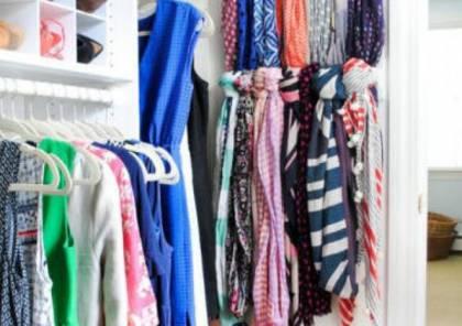 هذا ما تكشفه ألوان الملابس المفضلة لديك عن شخصيتك