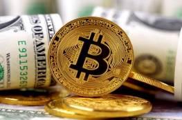 """شركة """"باي بال"""" تسمح باستخدام العملات المشفرة على شبكتها"""
