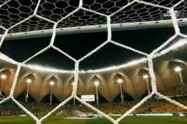ملخص أهداف مباراة الرائد وأبها في ذهاب الدوري السعودي 2020