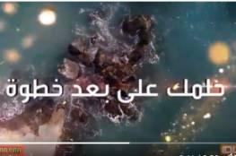 رابط الاشتراك .. موعد سحب مسابقة الحلم 2020 جائزة 100 ألف دولار اليوم
