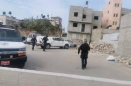 عدالة: قرار الحكومة الاسرائيلية توسيع صلاحيات الشرطة يمس بالمواطنين العرب